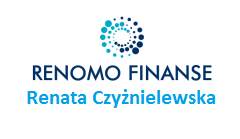 Renomo Finanse